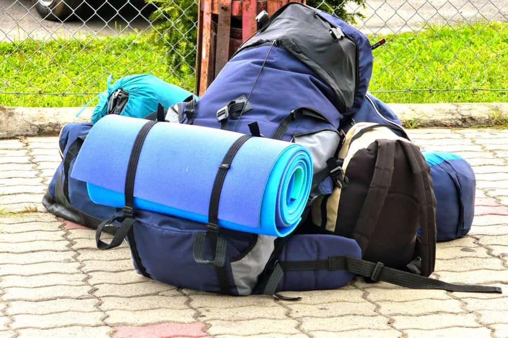 backpack-backpacks