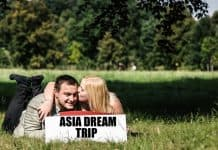Asia dream trip! Thailand-Vietnam-Cambodia travel tips