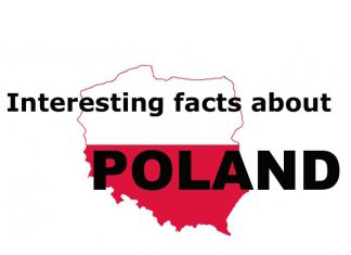 Funny facts about Poland