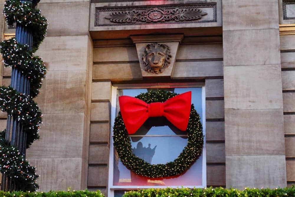 Christmas Poland
