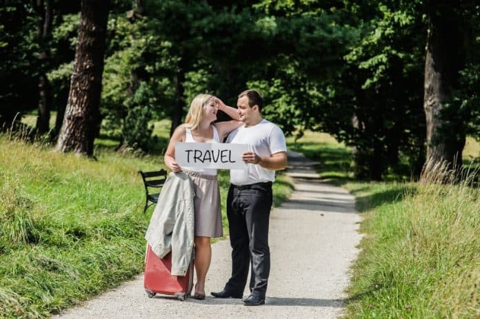 4 the most popular myths about travelling