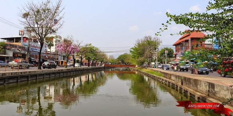 Beautiful Chiang Mai