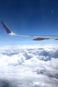 chiang mai to pai flight