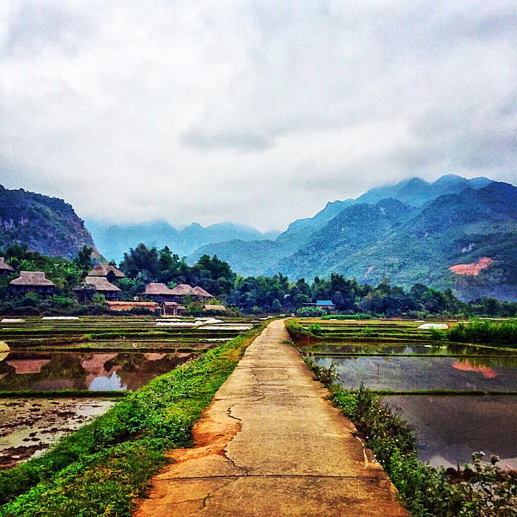 Mai Chau travel tips -11 best tips for traveling to Mai Chau