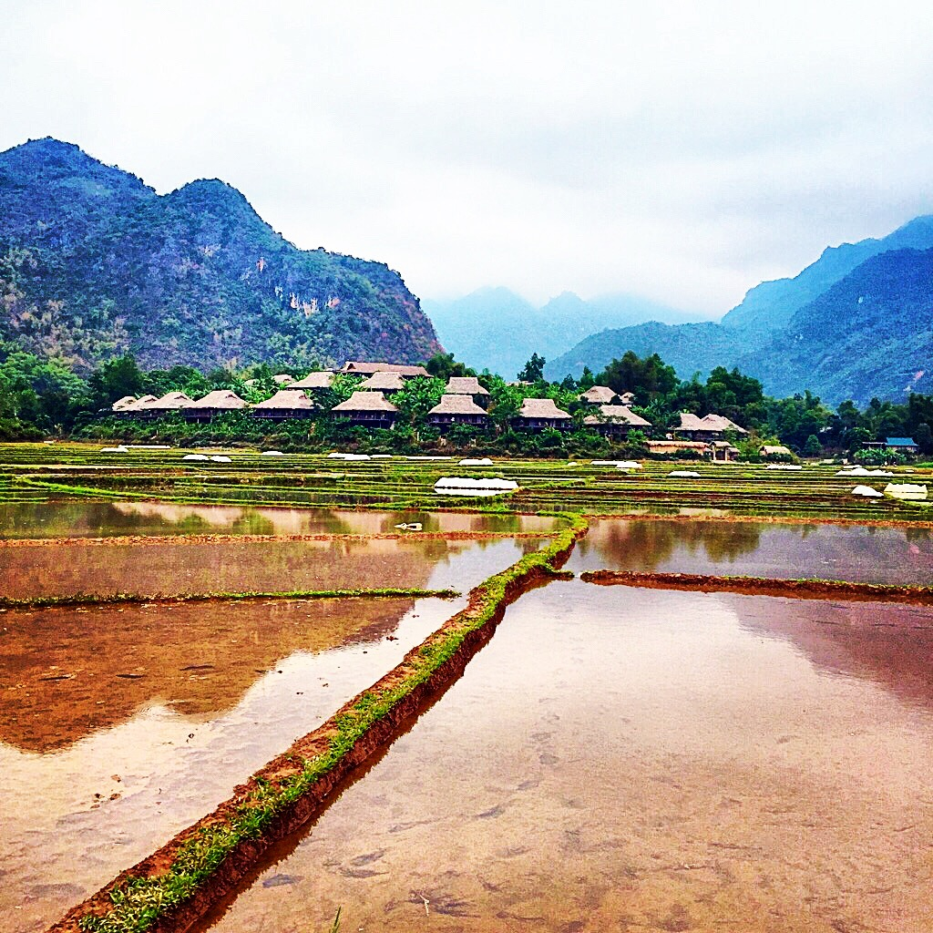Mai Chau travel tips