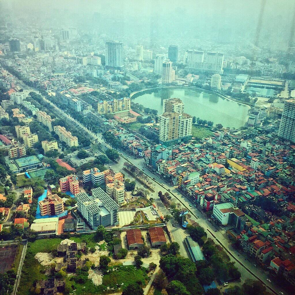 Vietnam interesting facts