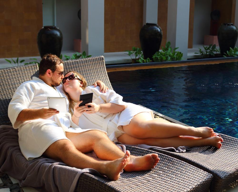 Best hotel Phuket