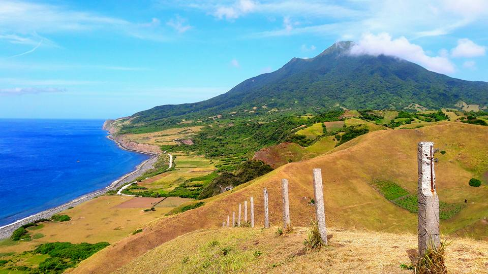 batanes-iamaileen-travel-blog