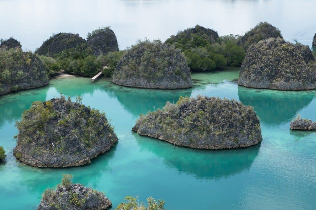 The Most Beautiful Places In Indonesia On And Off The Beaten Path!