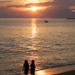 The Traveller's Guide By #ljojlo - Lombok