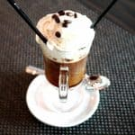 Estonian coffee