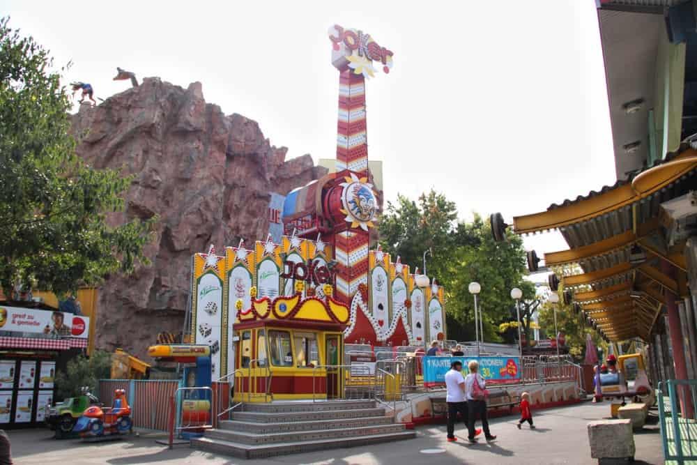 amusement-park-vienna