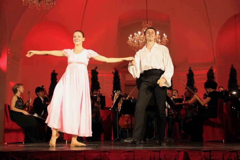 concert-schonbrunn-palace-vienna