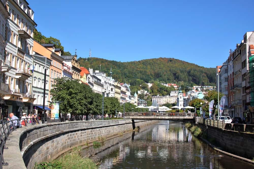 historical-town-karlovy-vary