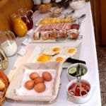 hotel-derby-breakfast