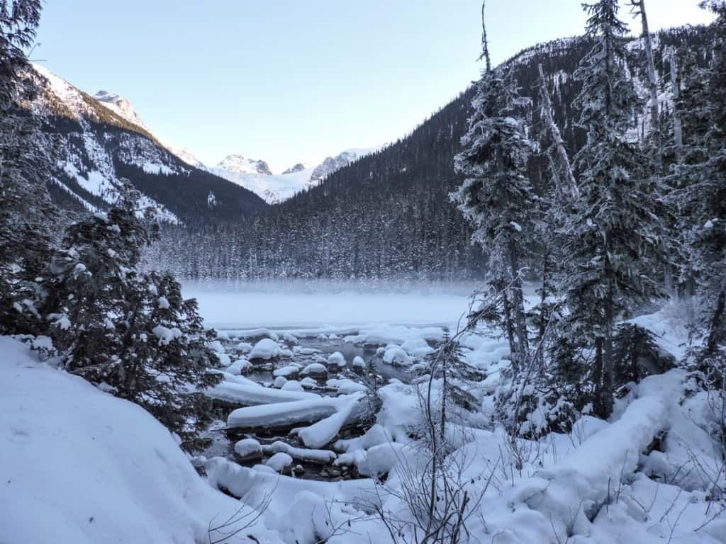 joffre-lake-canada-two-scots-abroad_