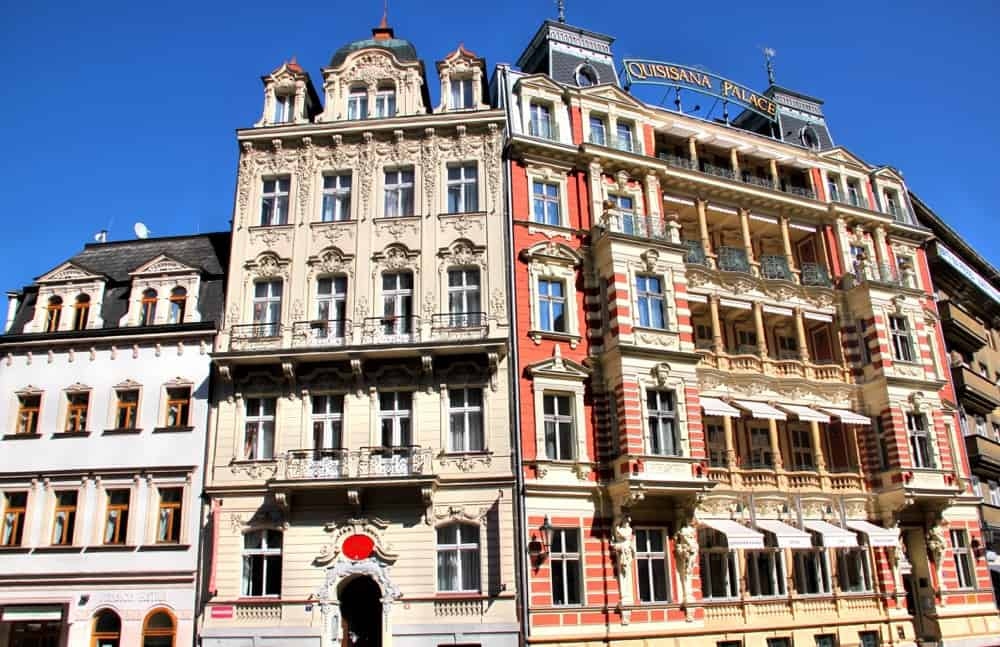 karlovy-vary-old-town
