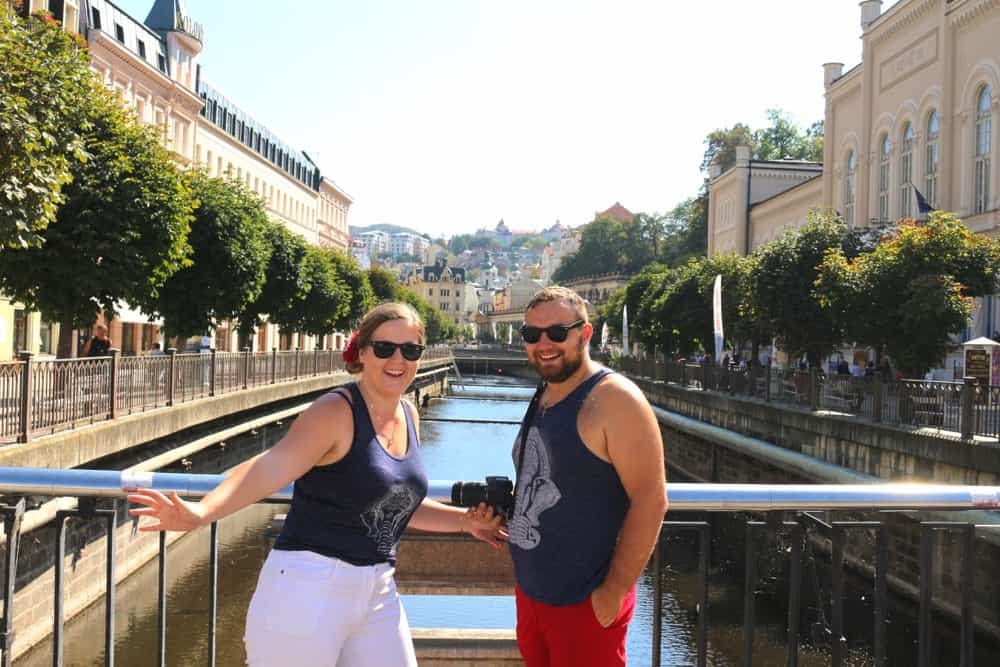 karolina-and-patryk-in-karlovy-vary