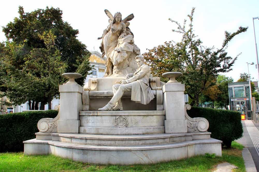monument-vienna