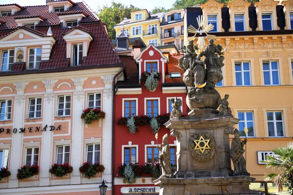 karlovy vary travel guide best places to visit in carlsbad. Black Bedroom Furniture Sets. Home Design Ideas