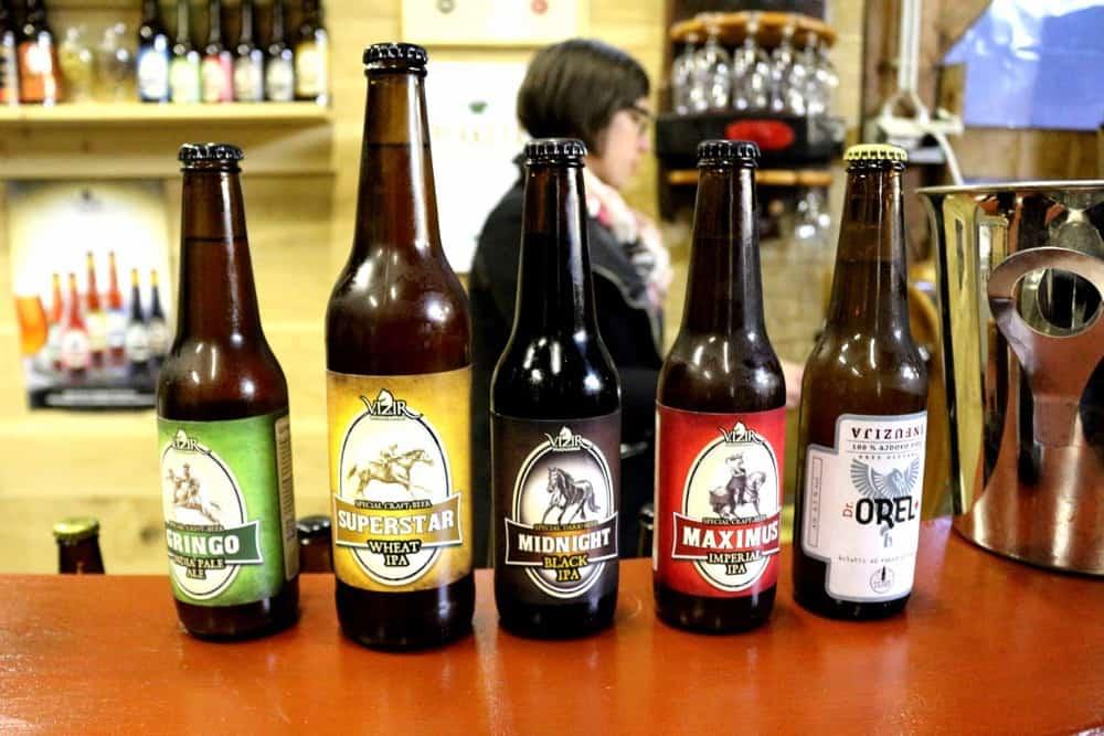 organic-slovenian-beer