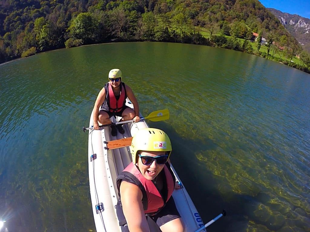 rafting-on-the-kolpa-river-slovenia