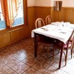 restaurant-in-hotel-derby-karlovy-vary