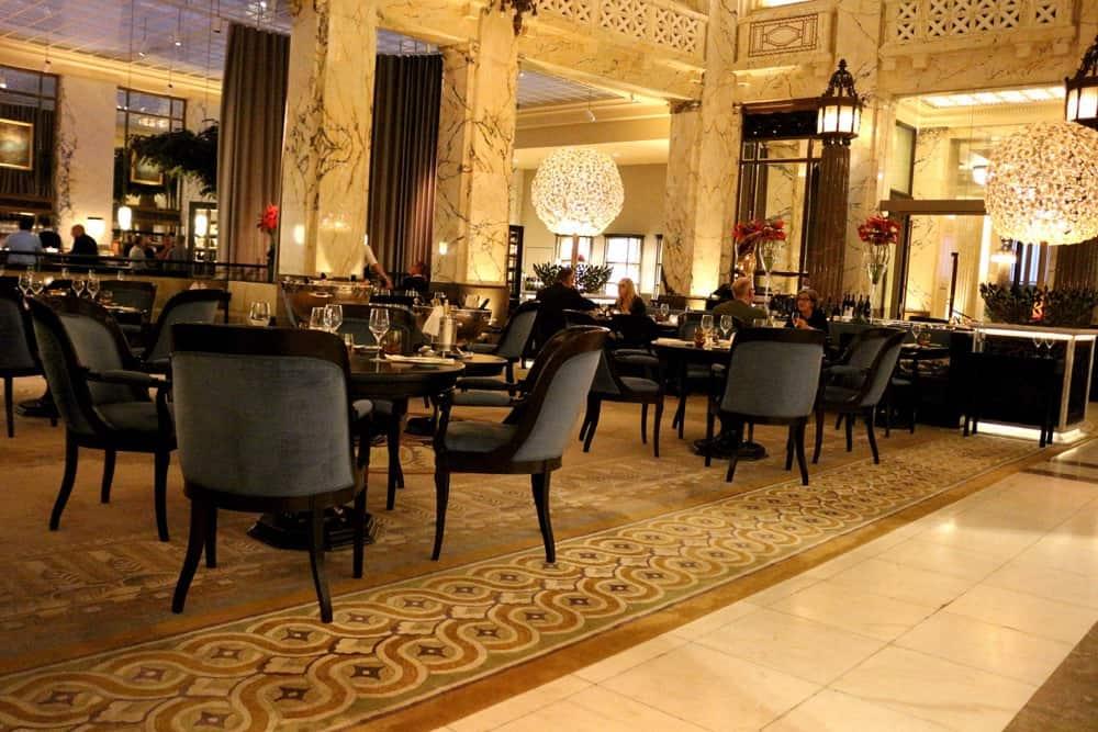 the-bank-restaurant-vienna