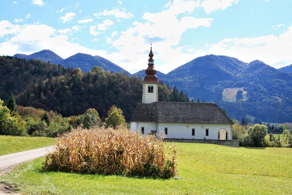 alpine-church-slovenia