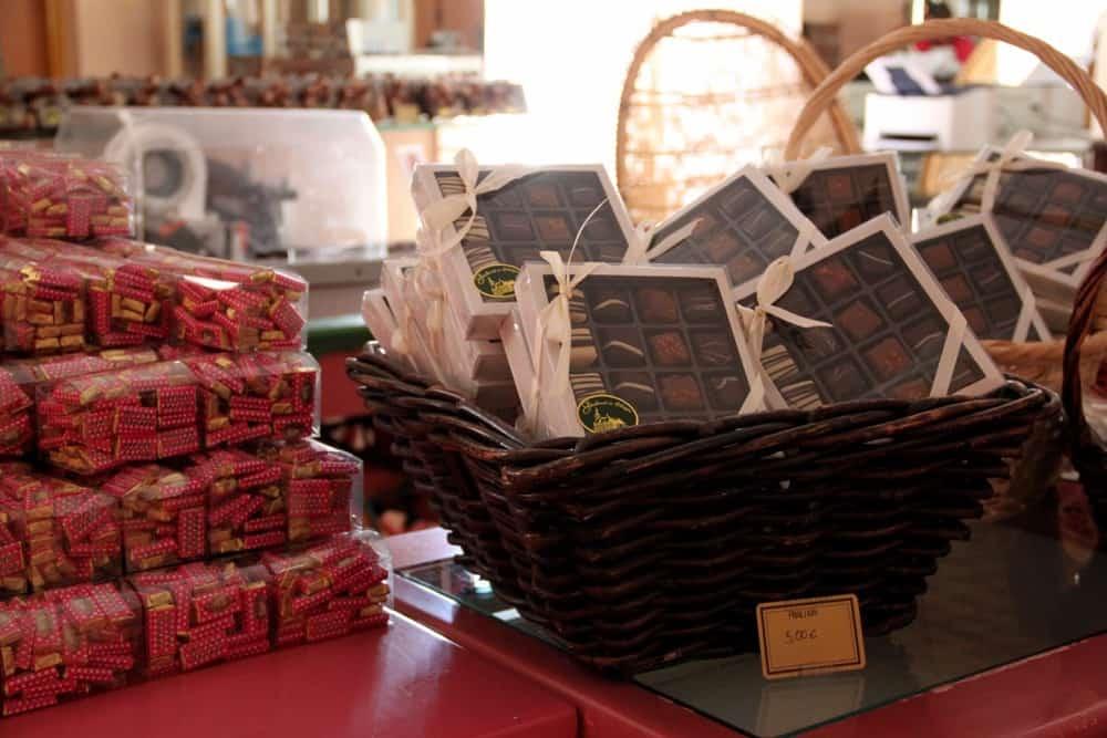 chocolate-shop-podcetrtek