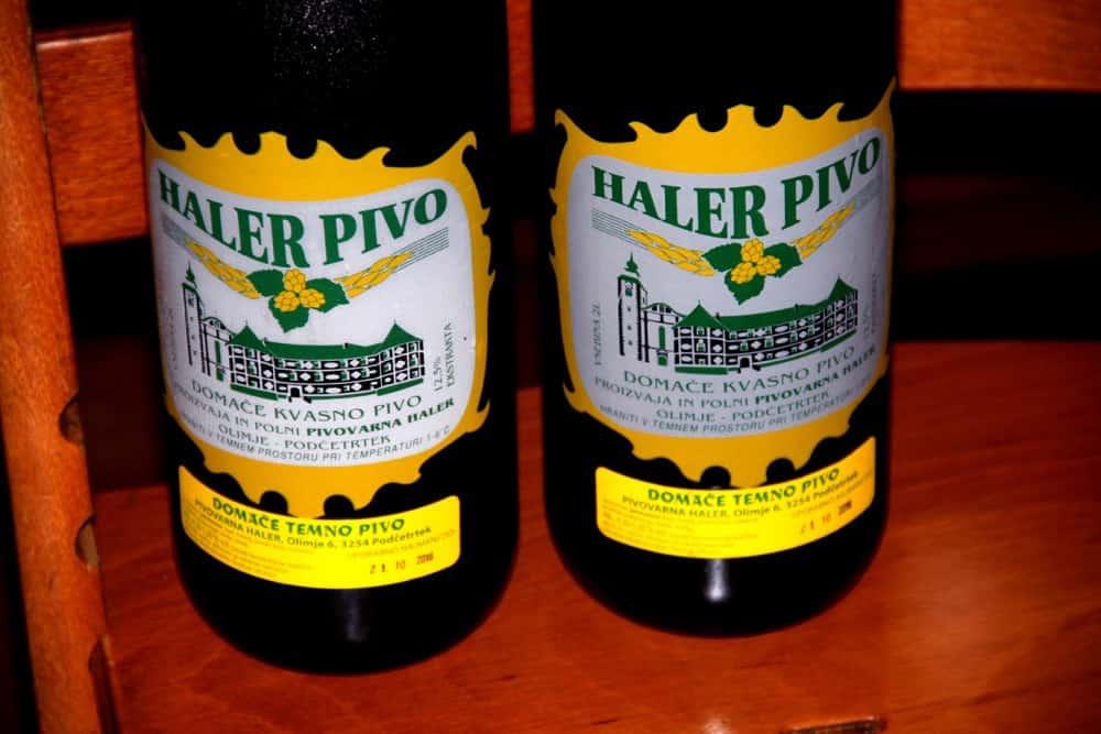 haler-beer-pivo