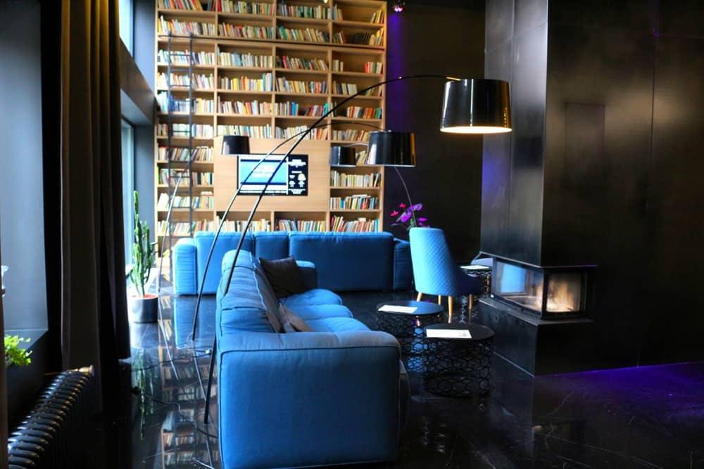 Grand Pytloun Hotel