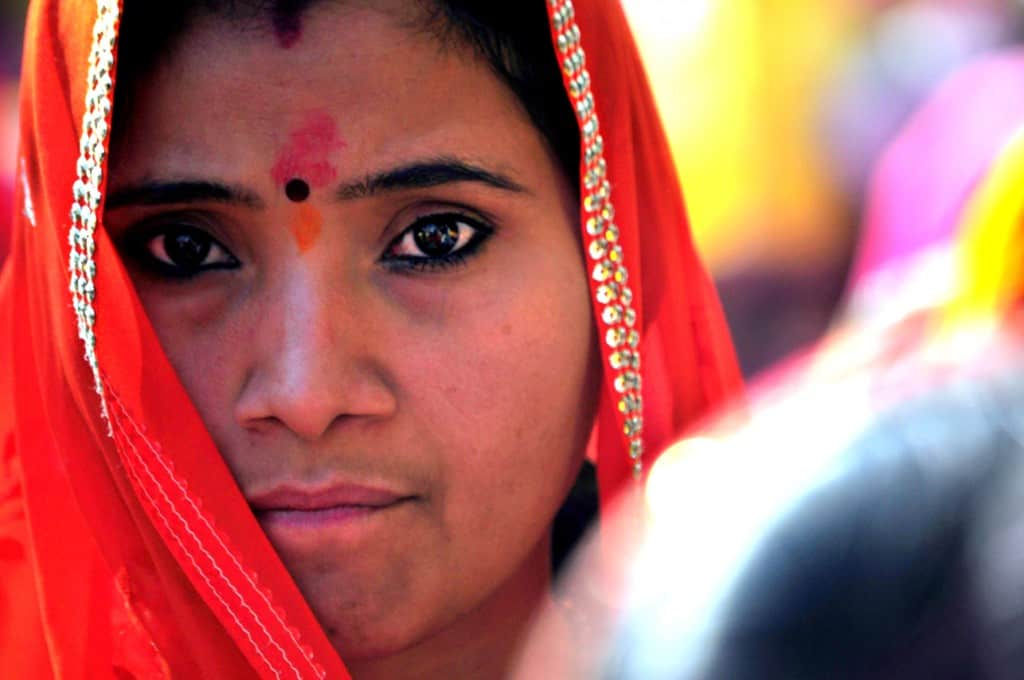 rajasthan-woman-sid-the-wanderer