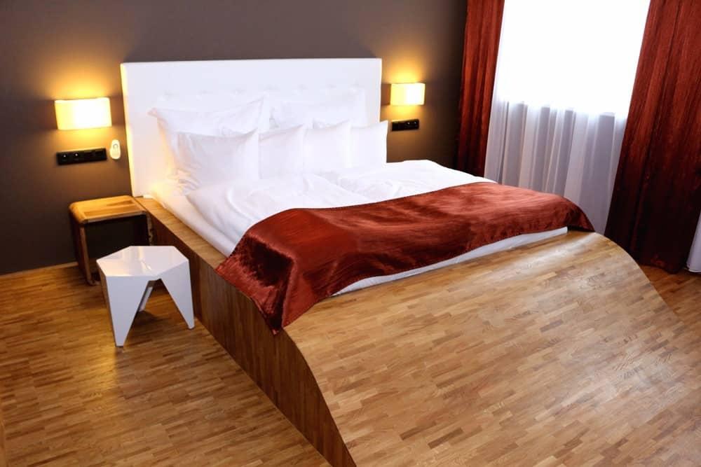 room-pytloun-hotel