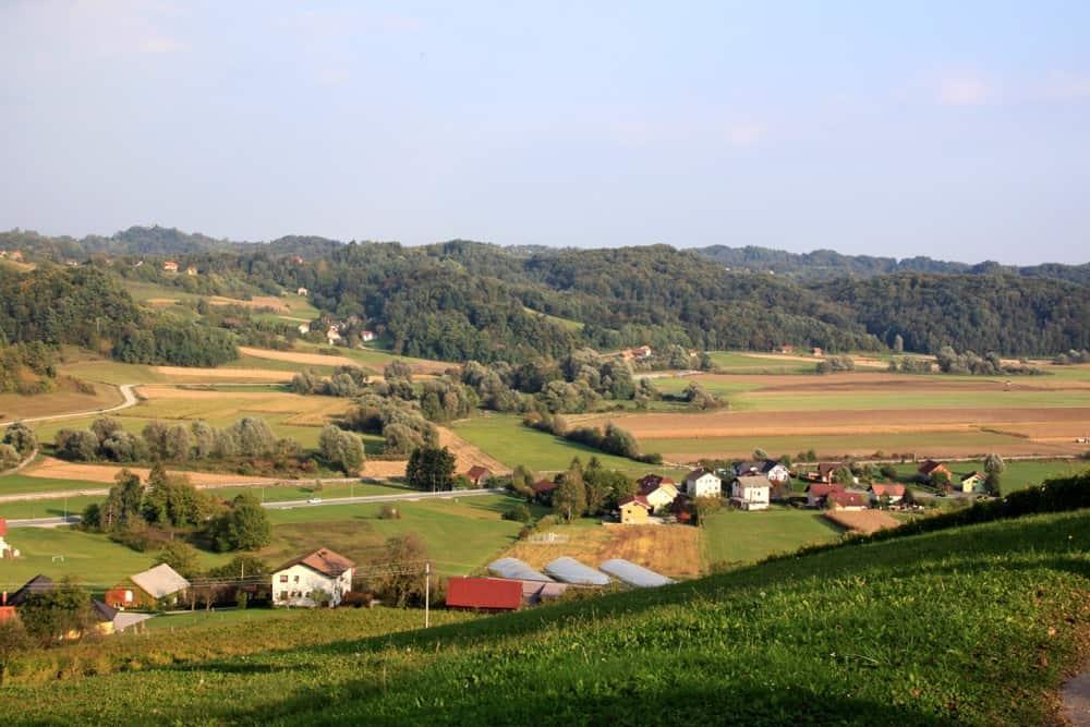 slovenian-landscape