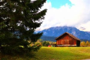 Tyrolean house Seefeld travel tips