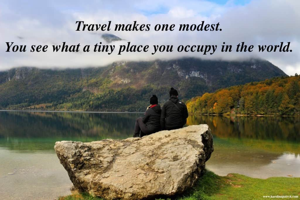 travel-makes-one-modest-you-see-what-a-tiny-place-you-occupy-in-the-world