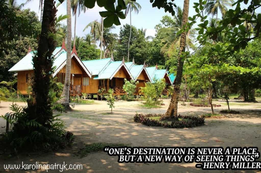 travel-quote Travel quotes