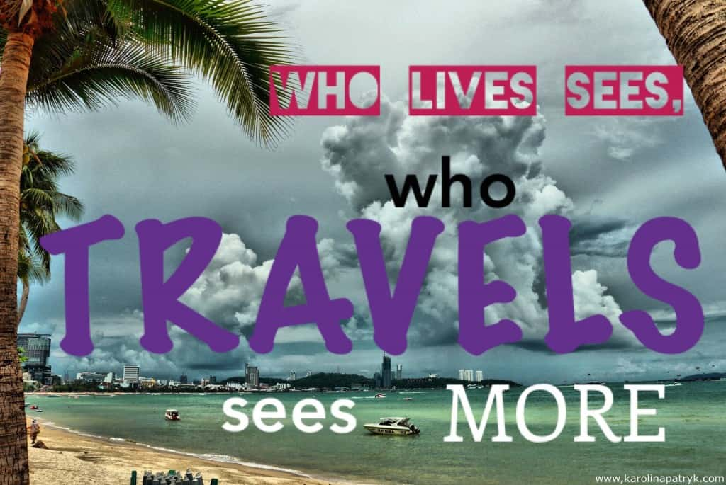 who-lives-sees-who-travels-sees-more
