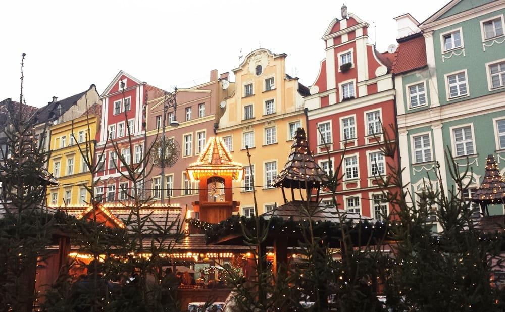 wroclaw-christmas
