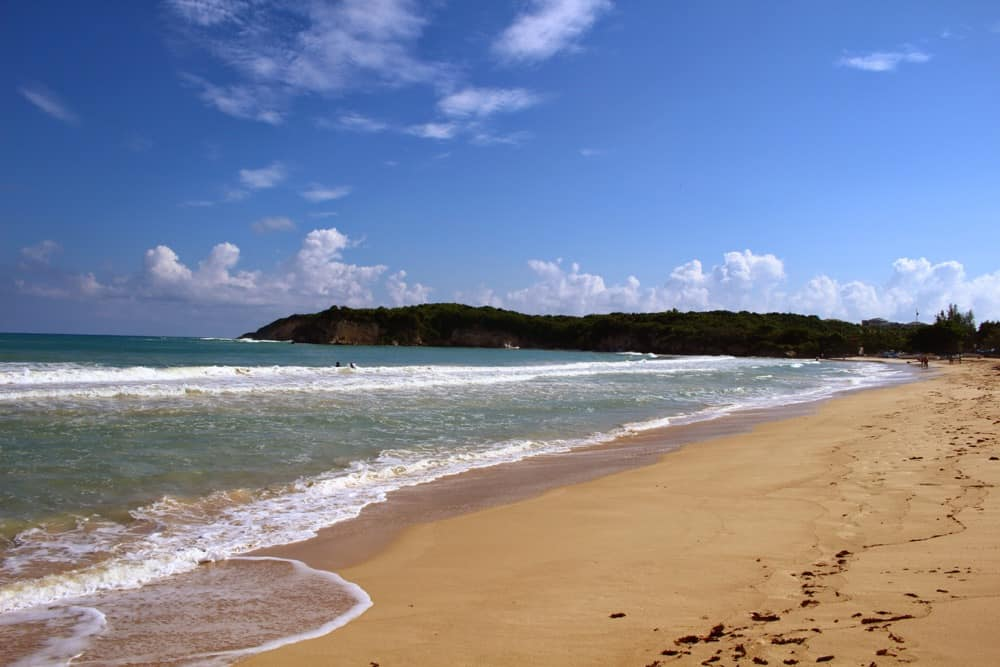 beach-cuba