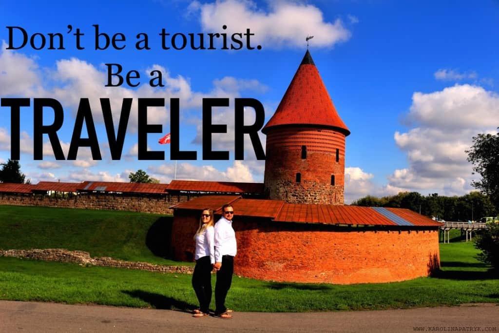 dont-be-a-tourist-be-a-traveler