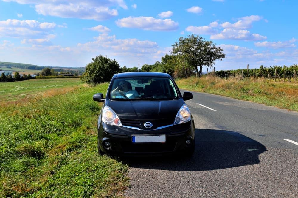 driving-hiring-a-car-abroad