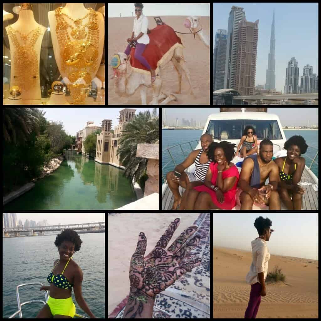 dubai-adventures