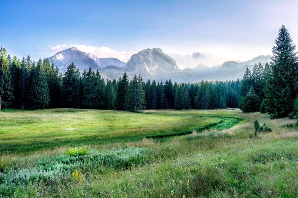 durmitor-mountain