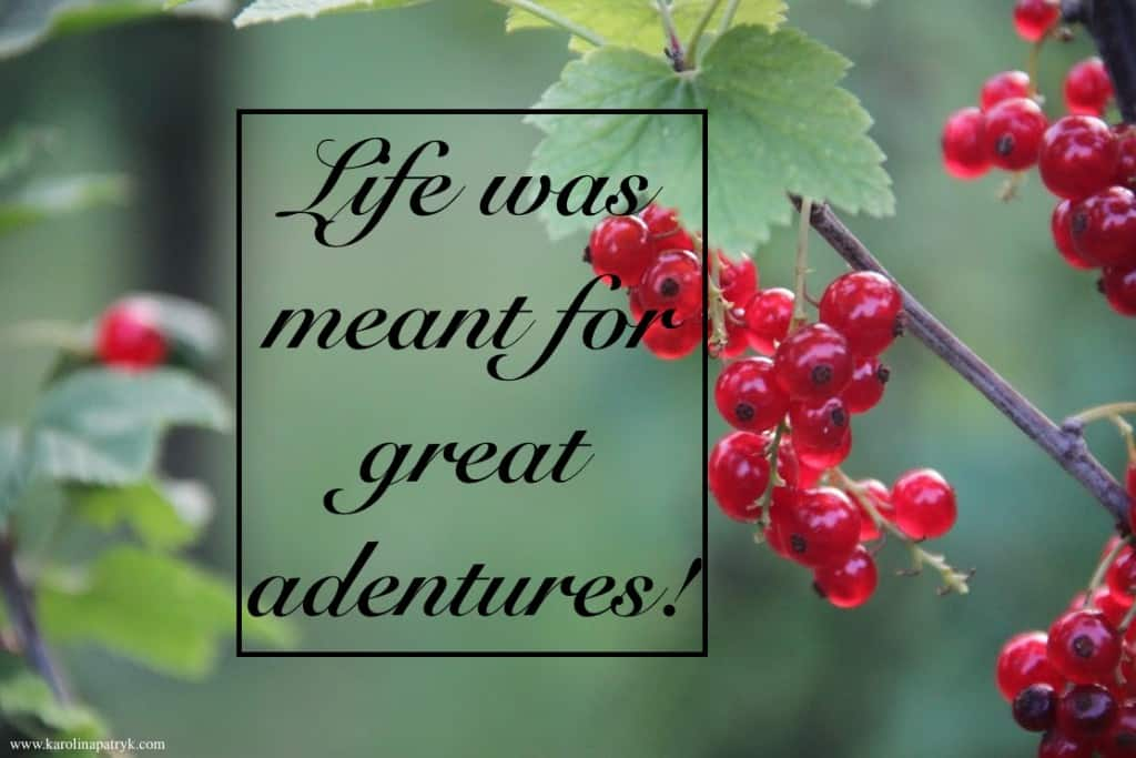 life-was-meant-for-great-adventures
