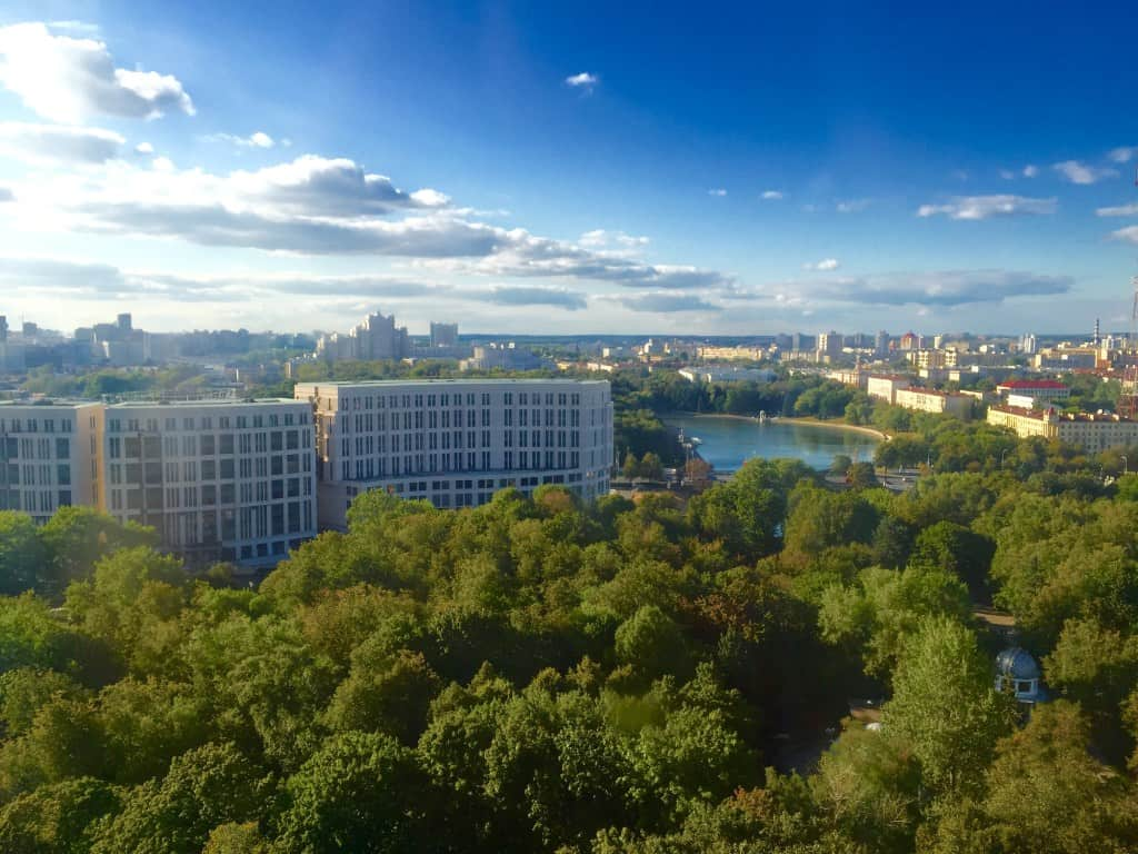 minsk-views