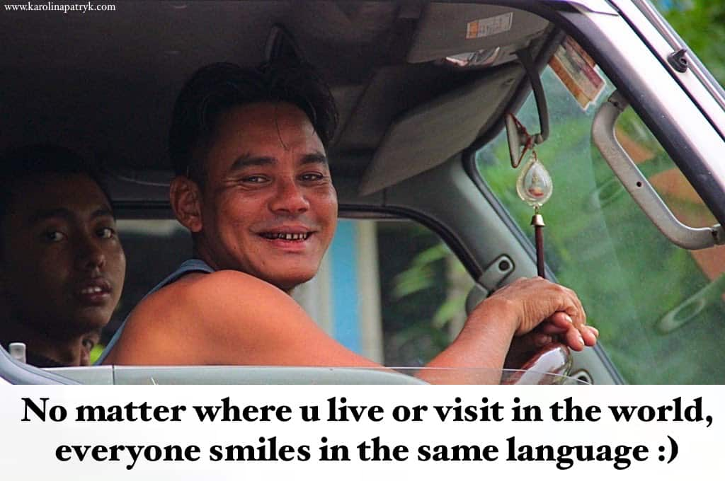no-matter-where-you-live-or-visit-in-the-world-everyone-smiles-in-the-same-language Travel quotes