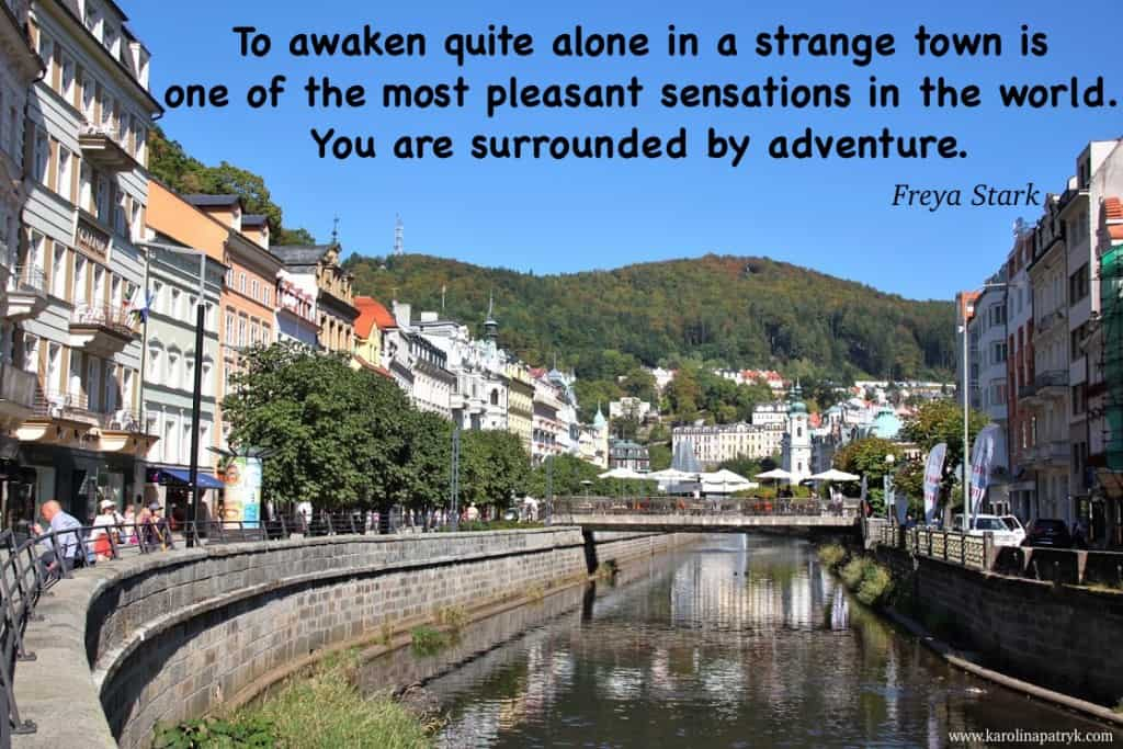 to-awaken-quite-alone-in-a-strange-town-is-one-of-the-most-pleasant-sensations-in-the-world-you-are-surrounded-by-adventure