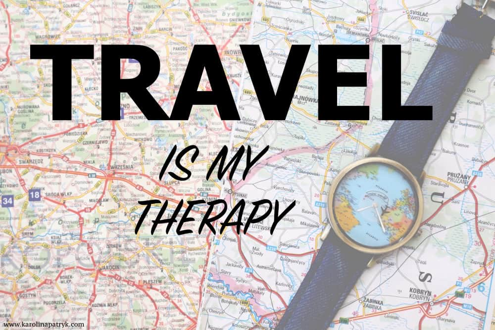 travel-is-my-therapy